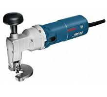 Ножницы вырезные Bosch GSC 2,8 Professional 0601506108