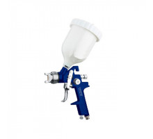 Пневматический краскопульт Forte HVLP SG-200 1.4 мм