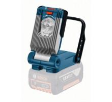 Аккумуляторный фонарь Bosch GLI VariLED 14,4/18 V 0601443400