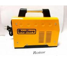 Cварочный инверторный аппарат Bagliore MMA 300
