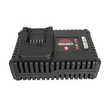 Зарядний пристрій для акумуляторів Vitals Professional LSL 1840P SmartLine