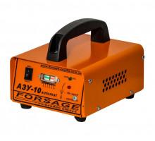 Зарядное устройство Forsage АЗУ-10 (12V)