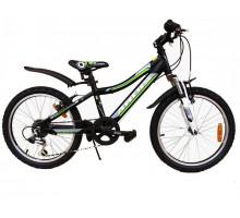 """Велосипед Ardis Volt MTB 20"""""""