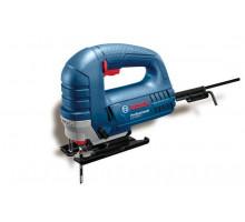 Лобзик BOSCH GST 8000 E Professional (060158H000)