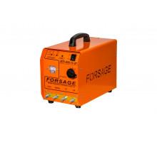 Пуско-зарядное устройство Forsage ПЗУ-400 (12-24V)