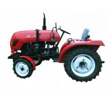 Мототрактор FORTE XT-220-2WD