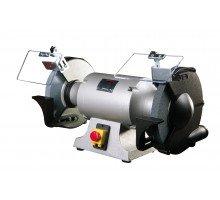 JBG-10A Промышленный заточный станок (230 В)