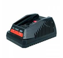 Зарядний пристрій Vitals Master LSL 3600a