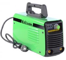Edison MMA-301 maxi + кейс пластиковый