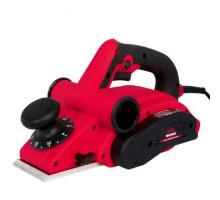 Рубанок електричний Vitals Professional Re 82391TMs