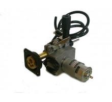 Подающий механизм полуавтоматический сварочный 24В 2-х роликовый LRS-775S