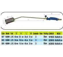 """Горелка пропан М5030 В"""" код М76WH(B) (AG-0018 )"""