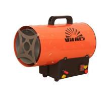 Обігрівач газовий Vitals GH-151