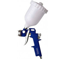 Пневматический краскопульт Forte SG-1120G 1.5 мм