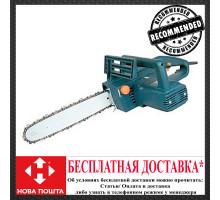 Пила цепная Rebir KZ1-400