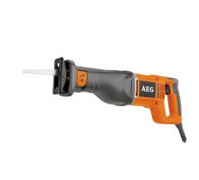 Пила сабельная электрическая AEG US1300XE