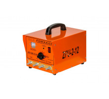 Пуско-зарядное устройство Forsage ПЗУ-250 (12/24V)