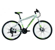 """Горный велосипед Cronus HOLTS 310 21"""""""