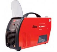 Аппарат плазменной резки Fubag Plasma 65T