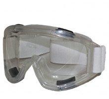 Oчки Vision VITA (ZO-0008 )