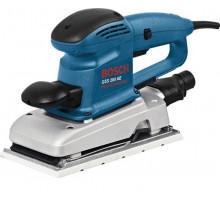Виброшлифовальная машина Bosch GSS 280 AE Professional 0601293670