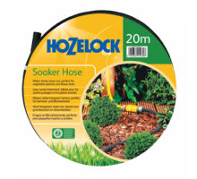 Шланг пористый Hozelock 20 м 12.5 мм