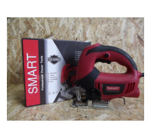 Лобзик Smart SJS-4000 (1000W)