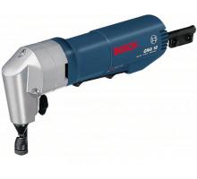 Ножницы вырубные Bosch GNA 16 Professional 0601529208