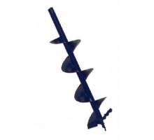 БУР - HY-ZT01, 200мм/800мм