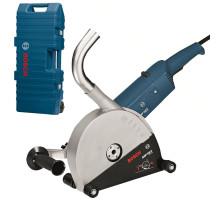 Бороздодел (штроборез) Bosch GNF 65 A Professional (0601368708)