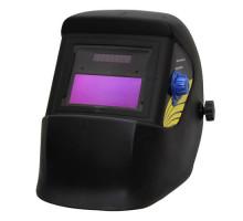 Маска сварщика VITA WH 4001 (WH-0001)
