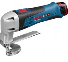 Аккумуляторные ножницы Bosch GSC 10,8 V-LI Professional Body 0601926105