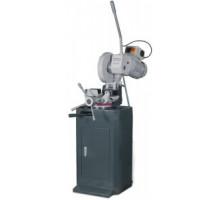 Дисковая пила по металлу Оптимум OPTIsaw CS 275 (400V)