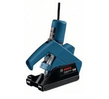 Бороздодел (штроборез) Bosch GNF 20 CA Professional (0601612508)