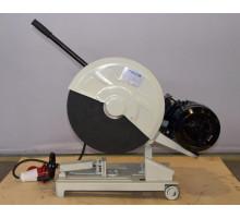 Маятниковая пила FDB Maschinen GYQ400HP (3кВт)