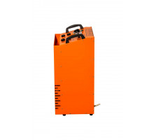 Пуско-зарядное устройство Class Booster 2500 (12-24V)