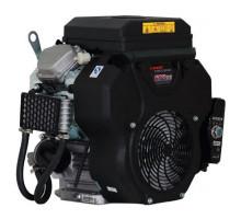 Бензиновый двигатель Loncin LC2V78FD-2