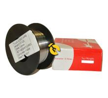 Сварочная проволока ER-308 нержавеющая  0,8 мм - 1 кг
