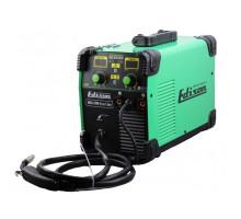 Полуавтомат Edison MIG-300 Ecoline (+MMA)