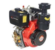 Двигун дизельний Vitals DM 14.0sne