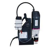 Магнитный сверлильный станок Optimum DM50V