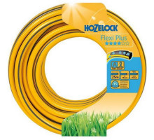 Шланг Hozelock Flexi Plus 25 м 12.5 мм