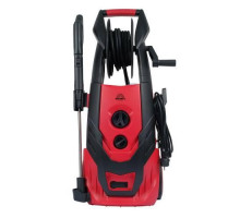 Мийка високого тиску Vitals Master Am 7.8-195w premium