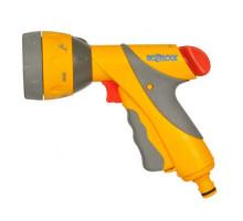 Пистолет-разбрызгиватель Hozelock Multi Spray Plus + 2185
