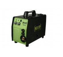 Cварочный полуавтомат NVP MIG/MMA 307