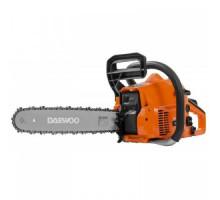 Бензопила Daewoo Power DACS 4016