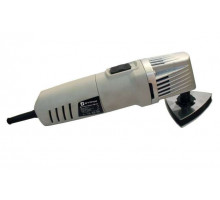 Реноватор (мультиинструмент) Элпром ЭМ-250