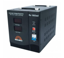 Стабілізатор напруги Vitals Rs 1003sd