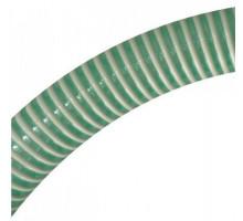Шланг Hozelock Spirabel LD 38 мм 50 м