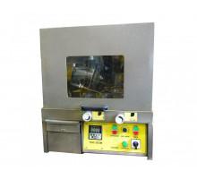 Заточный станок ПЗС - 203М для заточки ленточных пил